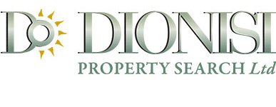 Dionisi Property