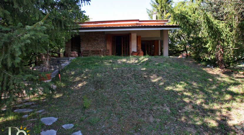 Villa Serlina W 30